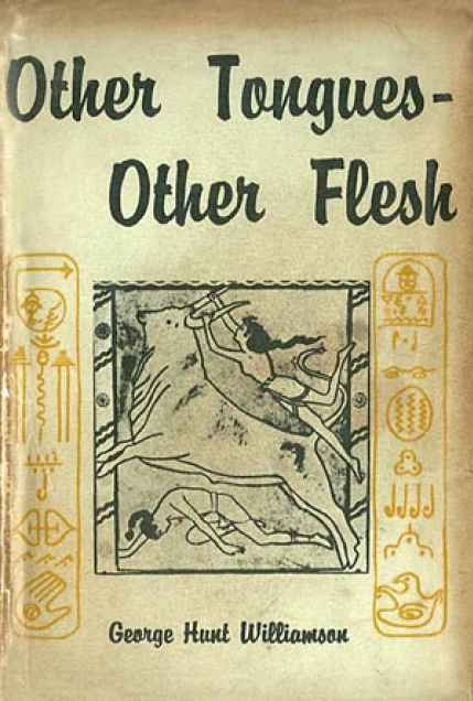 Image:Other Tongues--Other Flesh